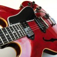 This is a Gibson Es-330 TDC from 1961.